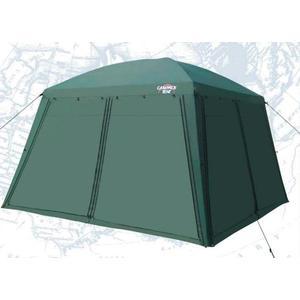 Шатер Campack Tent G-3001W (со стенками) от ТЕХПОРТ