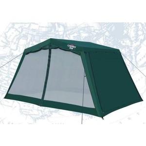 Шатер Campack Tent G-3301W (со стенками)