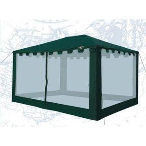 Шатер Campack Tent G-3401 campack tent g 3001 со стенками