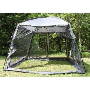 Шатер Campack Tent G-3501W (со стенками) campack tent g 3001 со стенками
