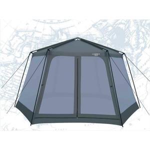 Шатер Campack Tent G-3601 от ТЕХПОРТ