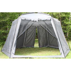 Шатер Campack Tent G-3601W (со стенками) от ТЕХПОРТ