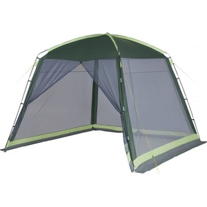 Шатер TREK PLANET Barbeque Dome (70257) шатер trek planet aqua tent синий голубой