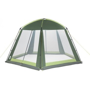 Шатер TREK PLANET Picnic Dome 70255 шатер trek planet picnic dome 70255