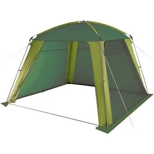 Шатер TREK PLANET Rain Dome (70252) палатка trek planet lite dome 3