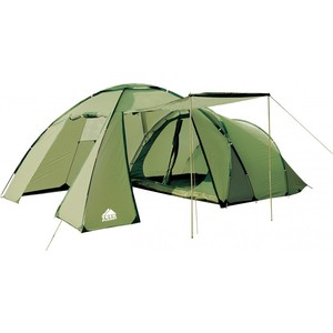 Кемпинговая палатка TREK PLANET Montana 4 (70240) монитор iiyama 27 xb2783hsu b1 xb2783hsu b1
