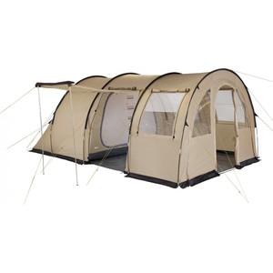 Фотография товара кемпинговая палатка TREK PLANET Vario 4 (70247) (531756)