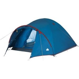 Палатка TREK PLANET Vermont 4 (70111) палатка trek planet montana 4 khaki khaki 70240
