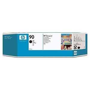 Картридж HP N90 черный (C5059A) fungicidal management of sheath blight of rice