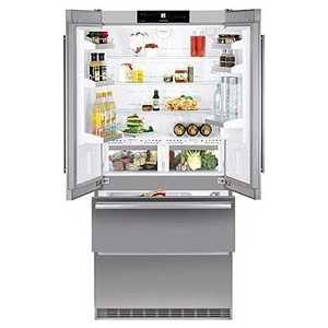 Фотография товара холодильник Liebherr CBNes 6256 (53559)