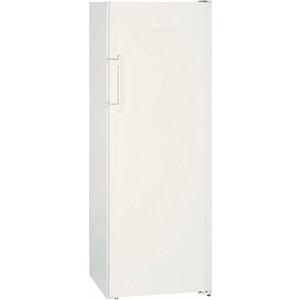 Холодильник Liebherr KB 3660