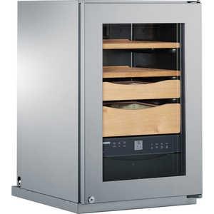 Винный шкаф Liebherr ZKes 453 двери металлические входные в алмате