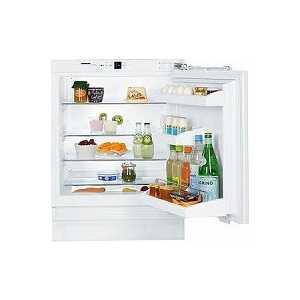 Фотография товара встраиваемый холодильник Liebherr UIK 1620 (53575)
