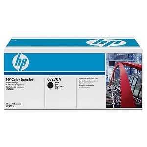Картридж HP черный LaserJet CP5520 (CE270A) картриджи для электронных сигарет subtank kanger mini diy 0 5