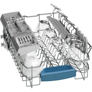 Встраиваемая посудомоечная машина Bosch SPV 53M20