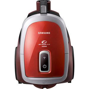 Пылесос Samsung SC4761  пылесосы samsung пылесос samsung sc4761