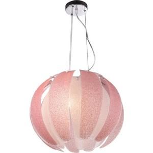 Подвесной светильник IDLamp 248/1-Rose idlamp 248 248 1 green