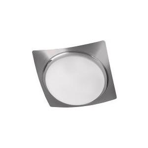 Потолочный светильник IDLamp 370/25PF-Whitechrome idlamp светильник потолочный 831 8pf whitechrome
