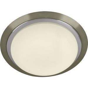 Потолочный светильник IDLamp 371/25PF-Oldbronze