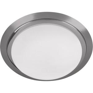 Потолочный светильник IDLamp 371/20PF-Whitechrome