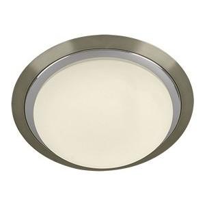 Потолочный светильник IDLamp 371/15PF-Oldbronze