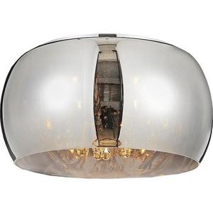 Omnilux OML-42907-06 потолочный светильник omnilux oml 42907 09