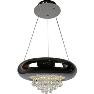 Подвесной светильник Omnilux OML-42513-01 спот omnilux oml 22301 01