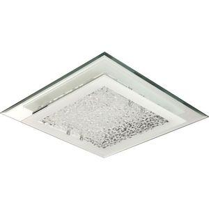 Потолочный светильник Omnilux OML-45101-18 накладной светильник omnilux oml 451 oml 45101 18