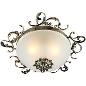 Потолочный светильник Omnilux OML-76407-03 от ТЕХПОРТ