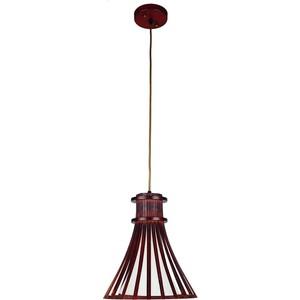 Подвесной светильник Omnilux OML-59413-01 спот omnilux oml 22301 01