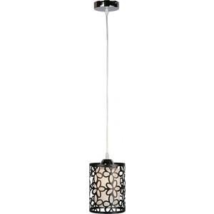 Подвесной светильник Omnilux OML-44306-01 omnilux om 443 oml 44306 01
