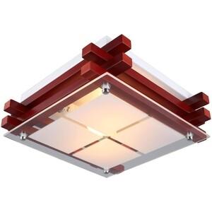 Настенный светильник Omnilux OML-40527-01 omnilux oml 405 oml 40527 01