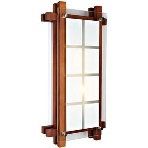 Настенный светильник Omnilux OML-40521-02