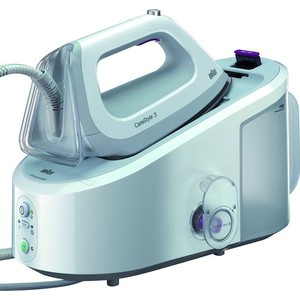 Утюг Braun IS 3044 WH утюг braun ts775tp texstyle 7