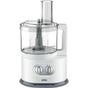 Кухонный комбайн Braun FP 5160