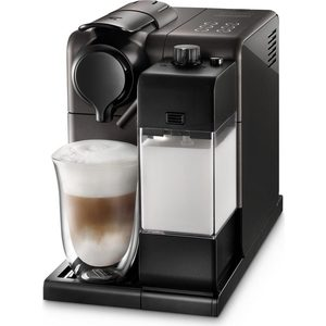 DeLonghi EN 550.BM триммер remington pg6130