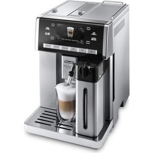 Фотография товара кофе-машина DeLonghi ESAM 6904 M (536919)