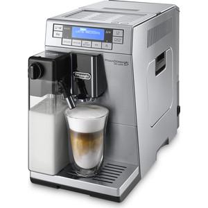 Кофе-машина DeLonghi ETAM 36.364.M delonghi etam 36 365 mb