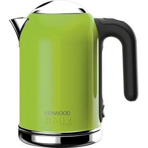 Чайник электрический Kenwood SJM 020 GR