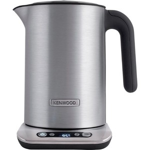 цена на Чайник электрический Kenwood SJM 610