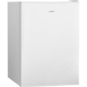 Фотография товара холодильник Nord DR 70 (537031)