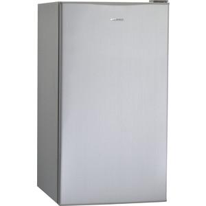 Фотография товара холодильник Nord DR 90S (537034)