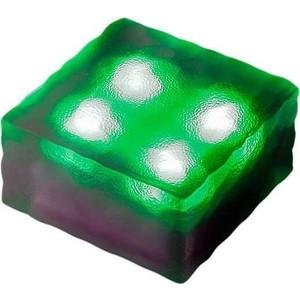 Светодиодная плитка Novotech 357248