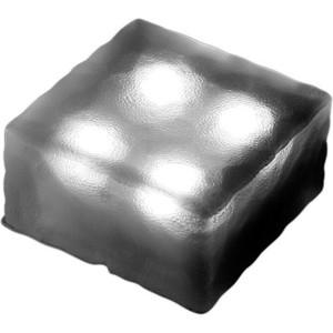Светодиодная плитка Novotech 357249