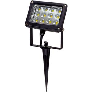 Садовый прожектор Novotech 357189