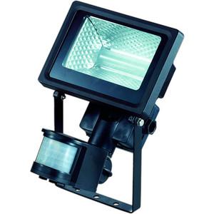 Светодиодный прожектор Novotech 357192