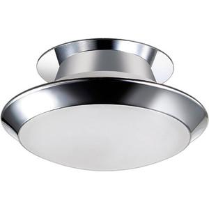 Точечный светильник Novotech 357152