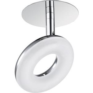 Точечный светильник Novotech 357162