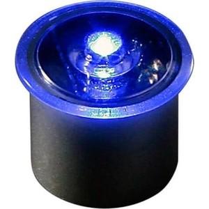 Грунтово-тротуарный светильник Novotech 357235