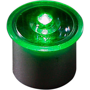 Грунтово-тротуарный светильник Novotech 357236